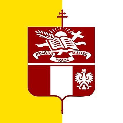 Parafia p.w. Zesłania Ducha Świętego w Szczecinie